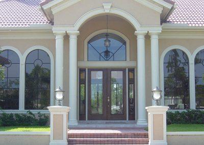 ArRef-frontdoor-houses-8-30-025-1600