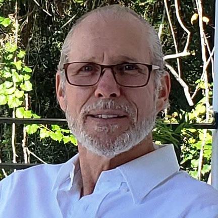 Robert Gertz